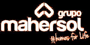 grupo-mahersol-logo